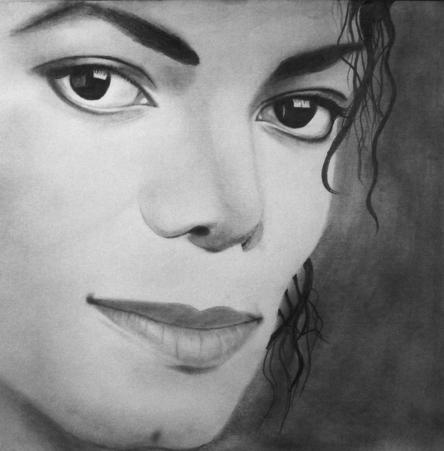 Michael Jackson 2 by lihnida on DeviantArt  Michael Jackson...