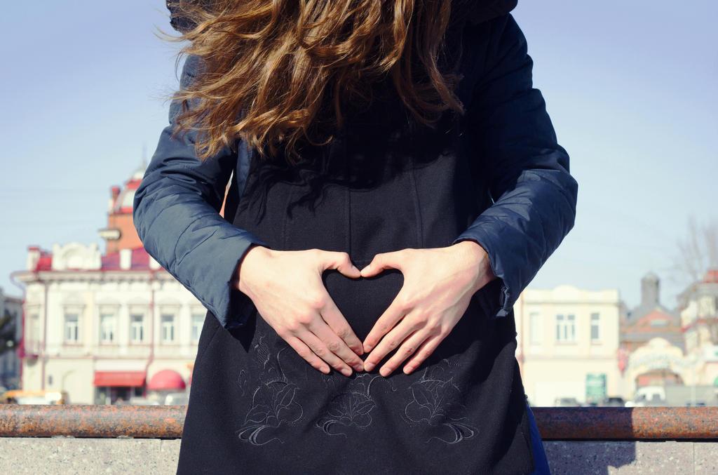 Love is... by oleggirl