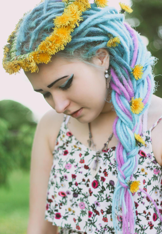 summer colors by oleggirl