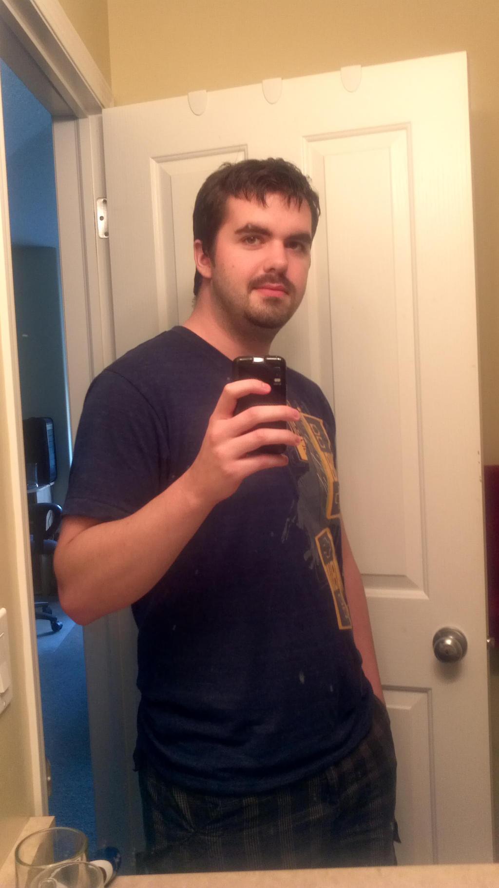 Glablit's Profile Picture