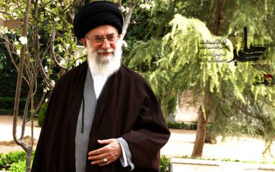 imam-seyed-ali-khameneie