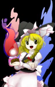 ZAPRailgun's Profile Picture
