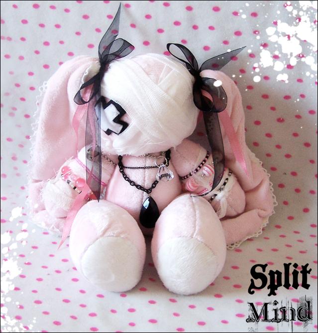 Da o nota pozei My_Lollita_Bunny_by_SplitxMindxPlush