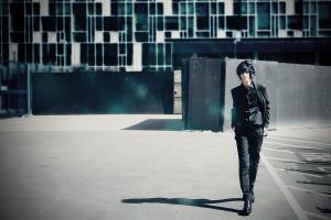 Yuri-Core's Profile Picture