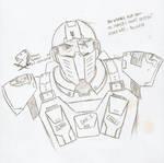 KSK-12 Storm Armor