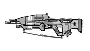 MA5B Redesign Sketch