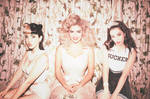 Melanie M. , Marina And The Diamonds , Charli XCX