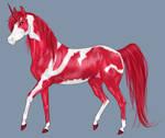 Red Merr