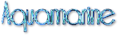 Aquamarine by SupernovaSword