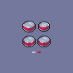 Canned food shape and shading study [WIP][CC]
