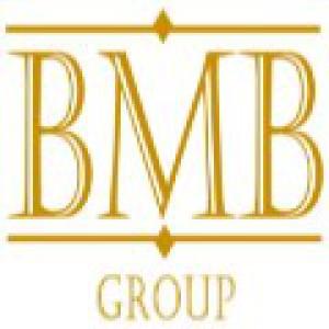 bmbgroup's Profile Picture