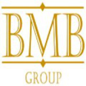 bmbgroup's Profile Picture