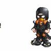 Hockey Masks? by dra2k4