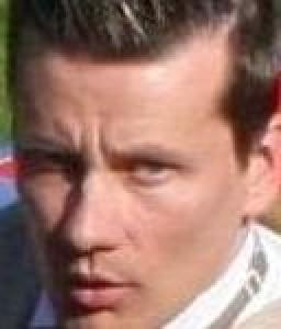Maestro74's Profile Picture