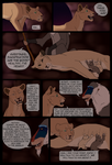 The Heirs - Page 22
