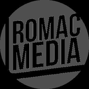 RomacMedia's Profile Picture