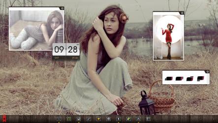 lne by Cleodesktop