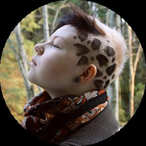 eamilia's Profile Picture