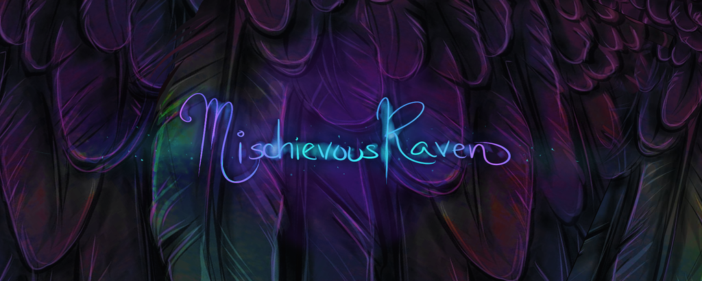 Name by MischievousRaven