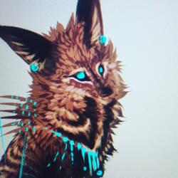 Coming Soon! by MischievousRaven