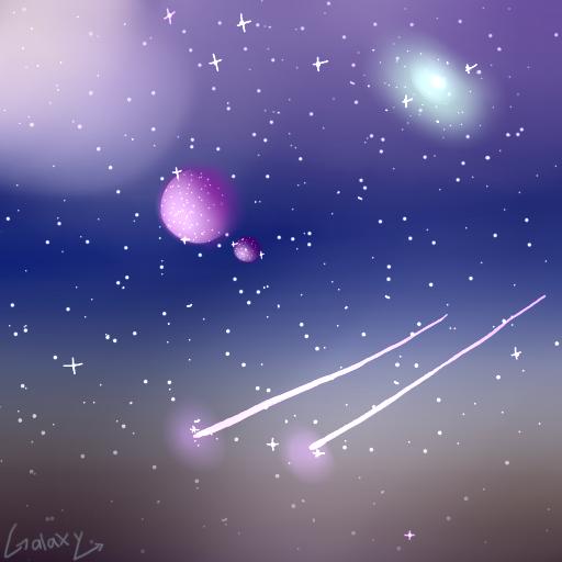 Galaxy-Of-Stars's Profile Picture