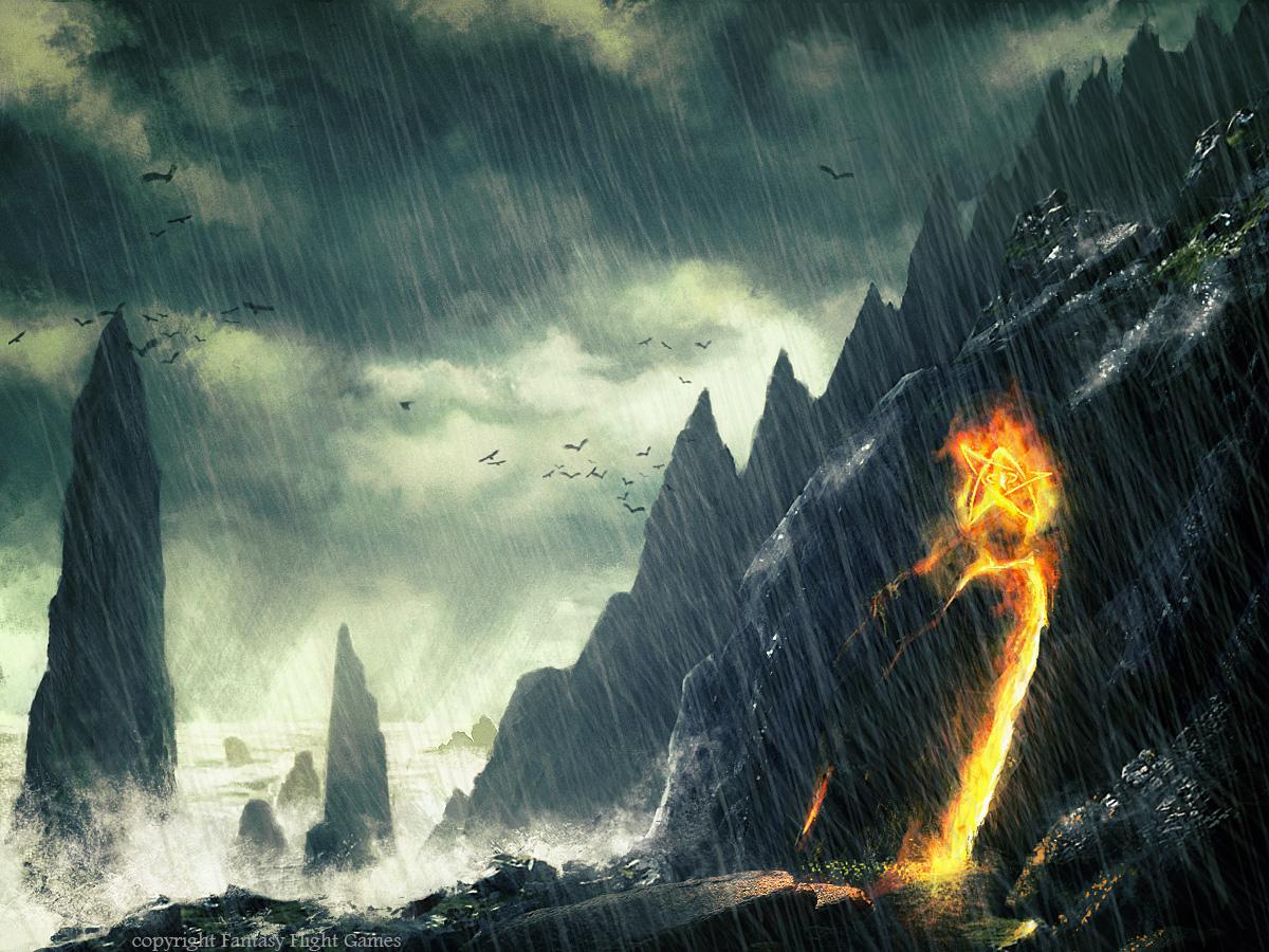 http://fc04.deviantart.net/fs70/f/2012/363/e/7/protected_by_the_elder_sign_by_moonxels-d5pjx59.jpg