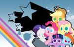 Pony Cannon