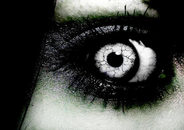 Absinthe by DarkImagePhotography