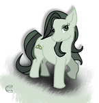 deviantART My Little Pony
