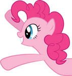 Season 2 Poster Pinkie Pie