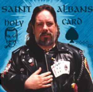 SaintAlbans's Profile Picture