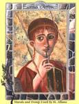 Ancient Greco-Roman Encaustic