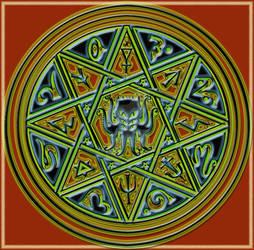 Cthulhu Star Trans z copy