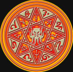Cthulhu Star Trans u copy