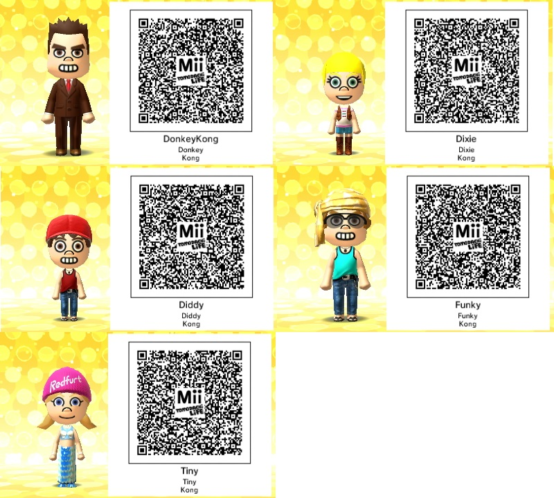 tomodachi life cheats for love