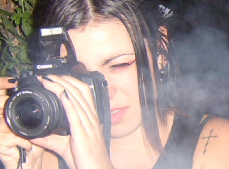 ramona fotografa by likeabirgiiin