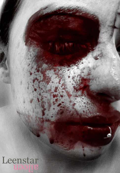 Gothic /subkultura/ - Page 5 Verbal_abuse_5_by_leenstar