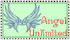 Angel Unlimited -BJD Stamp1 by Tashayarna