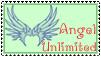 Angel Unlimited -BJD Stamp1 by Tashayarna