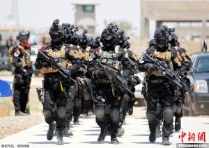 Iraqi-Warrior-1112's Profile Picture