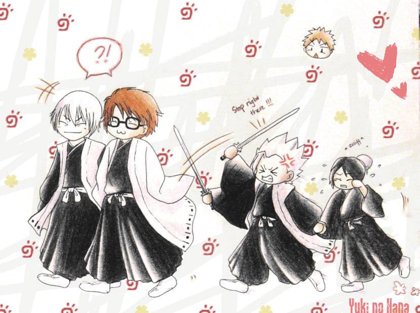 Images drôles de Manga - Parodies - Page 2 BLEACH__170_SPOILER_ALERT_by_YukiNoHana