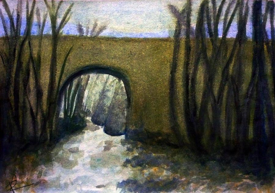 Soledad by Dorapz