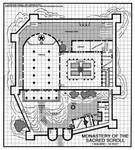 06 - Monastery of the Sacred Scroll LR