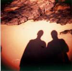 Shadows by TheNewBlueBlood