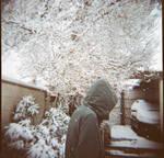 Hood by TheNewBlueBlood