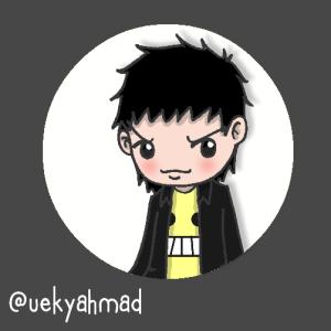 narueky's Profile Picture