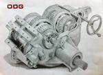 ODG Transmission by ms24khan