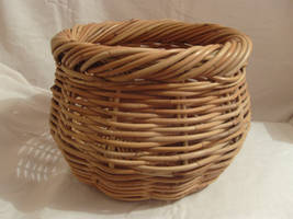 basket 1 by Ptooey-stock