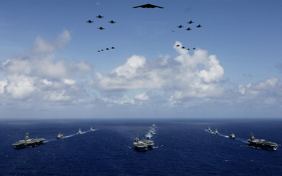 Image result for naval formations