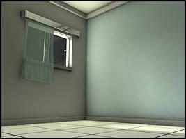 Arq01 - Window Tutorial by BioMechanic-8001